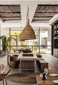 Safari Decor For Living Room 17 Best Ideas About African Living Rooms On Pinterest African