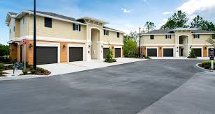 Designs For Health Palm Coast Florida Senior Apartments In Palm Coast Fl Palm Coast Landing