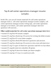 Call Center Resume Example      Free Word  PDF Documents Download     Machine Operator Resume Examples call centre resume examples resume
