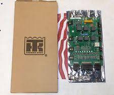 thermo king v250 wiring diagram wiring diagram and hernes thermo king tripac apu wiring diagram solidfonts