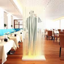 42 New Collection Of Landhausstil Modern Wohnzimmer Ahlfrlcom