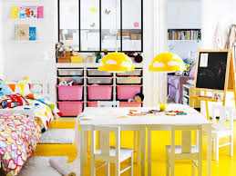 bedroom stunning ikea bed. Full Size Of Ideaschildren Bedroom Decorating Stunning Childs Ideas Ikea Kid Room Bed N