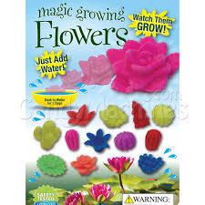 Flower Vending Machine For Sale Extraordinary Buy Magic Grow Flowers Vending Capsules Vending Machine Supplies