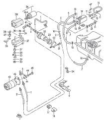 view topic cabby fuel line probs the mk1 golf owners club the mk1 golf owners club