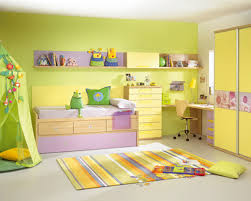 bedroom ideas for teenage girls pink and yellow. Full Size Of Bedroom:pink And Yellow Bedroom Ideas Design Grey For Teenage Girls Pink I
