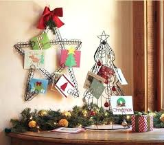 Christmas Card Display Stand Christmas Card Holder Netyeah 96