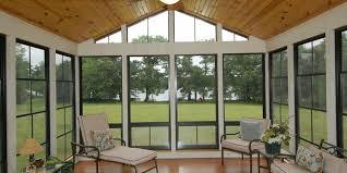 eze breeze windows installation