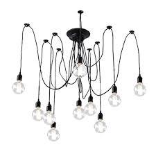 drum style chandelier shades medium size of lamp shade night lamp shade promotion for promotional