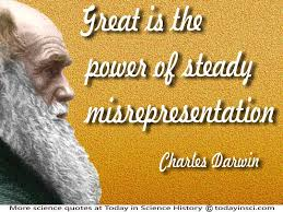 Charles Darwin Quotes 40 Science Quotes Dictionary Of Science New Darwin Quotes