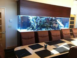 office aquariums. Delighful Aquariums Wilmington Conference Room Inside Office Aquariums E