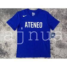 Ateneo T Shirt Designs Lady Eagles
