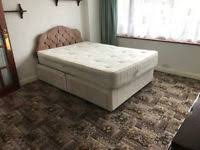 3 Bedroom House   Edmonton
