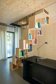 home office library ideas. Home Office Library Wall Units Large Size Of Living Most Inspiring Design Ideas