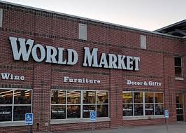 3 Best Furniture Stores in Kansas City MO ThreeBestRated Review