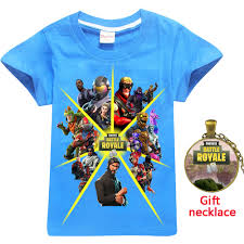 How To Create Your Own T Shirt On Roblox Create Your Own T Shirt Roblox Summer Cook