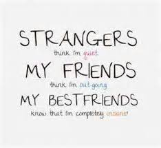 girly quotes wallpaper.  Girly Cute Quote Wallpapers Tumblr  Profile Picture Quotes With Girly Wallpaper E