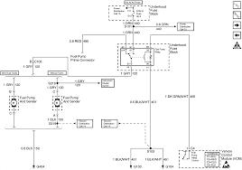 98 tahoe wiring schematics wiring diagram technic
