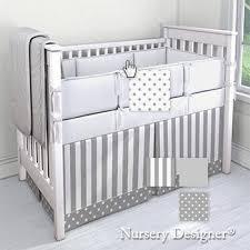 Dream Catcher Crib Bedding Set Custom Baby Bedding Crib Bedding Sets Custom Baby Bedding