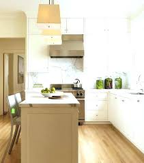 inset kitchen cabinets inset kitchen cabinets inset shaker cabinets new home kitchen inset kitchen cabinets inset inset kitchen cabinets
