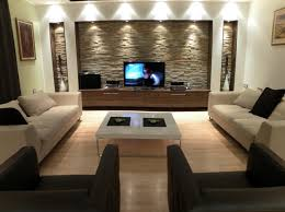 Inexpensive Decorating For Living Rooms Living Room Ideas On A Low Budget Home Decorating Ideas Intended