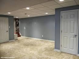 lighting for basement ceiling drop ceiling lighting basement drop ceiling lighting basement lighting unfinished basement ceiling