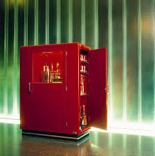 office mini bar.  office swish mini bar cabinet and offices kb along with  in inside office