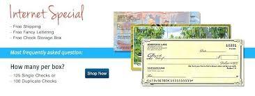 Order Check Registers Free Checkbook Register Fairy Vaultradio Co