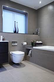 half bathroom ideas gray. Full Size Of Bathroom:green And Gray Bathroom Ideas Dark Half A