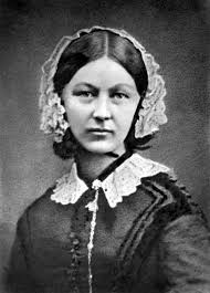 florence nightingale theory florence nightingale wikipedia