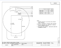 rtd wiring diagrams baldor wiring diagrams best baldor motors wiring diagram collection wiring diagram sample 208 230v single phase wiring baldor motors wiring