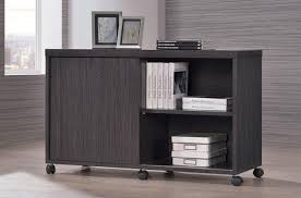 office storage units. TIKO OFFICE STORAGE UNIT Office Storage Units
