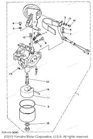 Honda em a generator jpn vin parts diagram for auto wiring honda auto wiring diagram