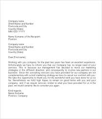 Block Letter Format Spacing Business Letter Block Format Spacing ...