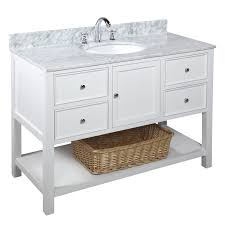 bathroom vanities without tops. 49 Most Awesome 30 Bathroom Vanity With Drawers Vanities Without Tops 42 Inch 24 Flair O