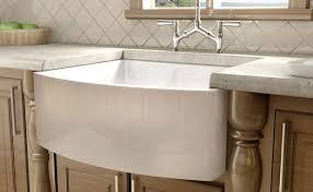 Best Undermount Kitchen Sink 2017  Uncle Paulu0027s Top 4 ChoicesHow To Select A Kitchen Sink