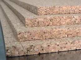 cork wall tiles how to install cork floor tiles coloured cork wall tiles uk