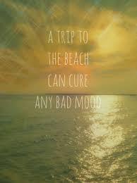 3 Beach Life Beach Reisezitate Sprüche Englisch Und Zitate