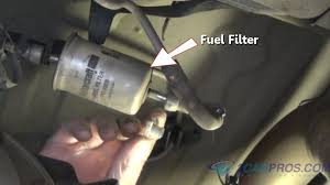 2000 cadillac seville fuel filter location 2000 cadillac seville 2006 Mustang Gt Fuel Filter how to fix an engine hesitation in under 30 minutes 2000 cadillac seville fuel filter location 2006 mustang gt fuel filter location