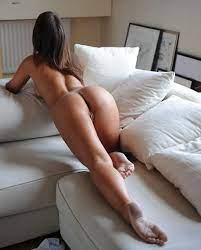 Melissa Claire Egan Naked