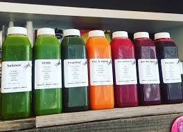 juice bar nearby. Exellent Nearby Roots Juicebar In Juice Bar Nearby