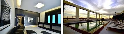 Attractive Cheap 3 Bedroom Apartments In Orlando Fl Downtown 3 Bedroom Apartments For  Rent In Orlando Florida