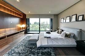 Bachelor Bedroom Ideas Cool Bachelor Pad Bedrooms Bachelor Party Decorating  Ideas . Bachelor Bedroom Ideas ...