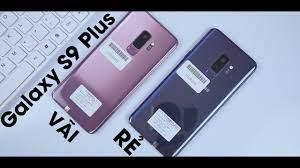 iPhone 7 Plus bỗng nhiên NÓNG HƠN, tại sao thế...? - YouTube