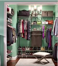 do it yourself walk in closet systems. Remember 3 Measurements When Building A Walk-in Closet. Do It Yourself Walk In Closet Systems K