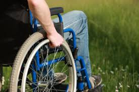 Image result for disability lawyer