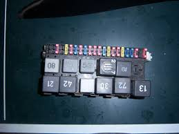 vwvortex com fs g60 fuse panel like the topic says came out of my g60 7 years ago like to get 30