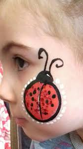 quick ladybug for little wigglers