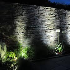 um size of landscape lighting commercial led bollard lights bollard lights led commercial bollard lights