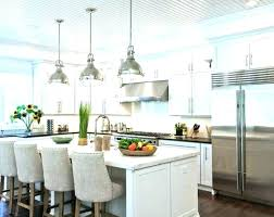 kitchen table lighting dining room modern. Dinner Table Lighting Dining Modern Kitchen Room
