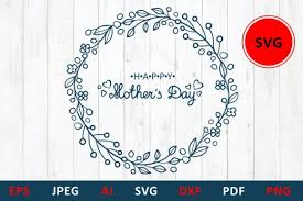If you like this file, please leave some feedback below! 1 Greeting Quotes Svg Designs Graphics
